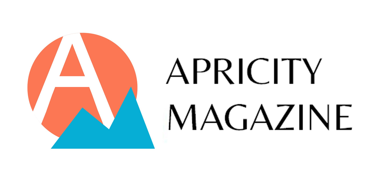 Apricity Magazine